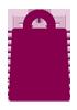 panier-rouge-site-web%20p.png